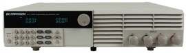 BK Precision 8510 600W Programmable DC Electronic Load
