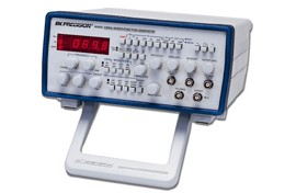 BK Precision 4040A 20 MHz Sweep/Function Generator with Frequency Counter