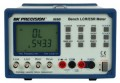 BK Precision 889B Bench LCR ESR Meter with Component Tester