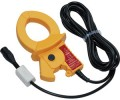 Hioki 9657-10 Clamp on Leak Sensor, 10A Voltage Output, Clearance Pricing