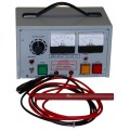 Criterion AVC25VA Dielectric Strength Tester with mA indicator