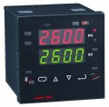 Dwyer 26133 1/4 DIN Temperature/Process Controller with two relay outputs & Alarm