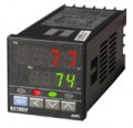 Extech 48VFL11 Temperature PID Controller with One Relay Output, 1/16 DIN
