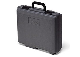 Fluke C100 Hard Sided Carrying Case