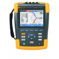 Fluke 434-II Series of Power Quality Analyzers
