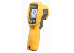Fluke 62 MAX Mini Infrared Thermometer