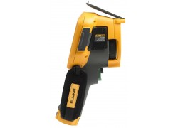 Fluke TI480 60HZ Thermal Imaging Camera with SuperResolution, 640x480