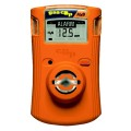 Gas Clip SGC-P Series Gas Clip Plus Single Gas Detectors with Hibernate Mode