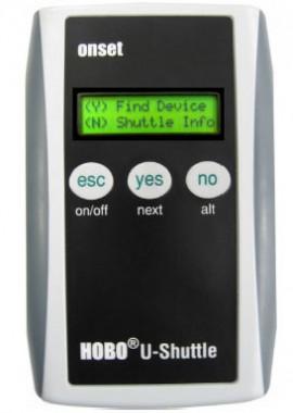 Hobo U Dt 1 U Shuttle Data Transporter