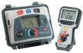 Megger MIT1025-KIT Insulation Resistance Tester Value Added Kit