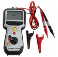 Megger MIT40X-EN 100V Special Application Insulation Tester