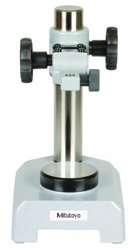Mitutoyo Digital Dial Indicator : Mitutoyo dial gauge stand flat anvil