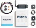 Neurio W1 HEM Home Electricity Monitor