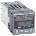 Partlow 1160+ Series Temperature Limit Controllers