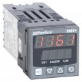 Partlow P1161100000 Temperature Limit Controller, 1 Relay Output