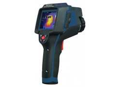 REED R2100 Thermal Imaging Camera, 19200 Pixels (160 x 120)