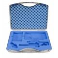 Rotronic AC1127 Carrying Case for the HP21