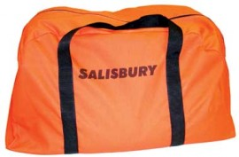 Salisbury SKBAG Pro-Wear Storage Bag
