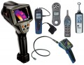 Testo 882 Thermal Imager Kit - Includes FREE Products with Purchase