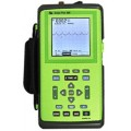 TPI 460 True RMS Digital Multimeter with Oscilloscope Functions, 20 MHz