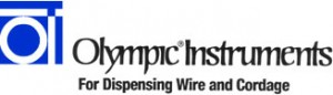 Olympic Instruments Logo