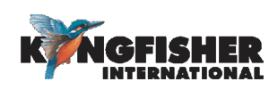 King Fisher International