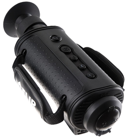 FLIR HS-324 Series Thermal Night Vision