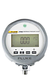 Fluke 2700G Series Pressure Gauges