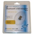 AEMC 2126.45 Replacement Bluetooth USB Adapter for SLII 4-Channel Models-