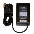 AEMC 2136.79 Replacement Battery Charger for the DTR 8510, 110/240V-
