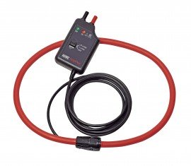 "AEMC 3000-36-2-1 Flexible AC Current Probe, 300/3000A, 36""-"