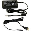 AEMC 5000.13 Replacement Power Adapter for the 6470, 6471 and 6472, 110/240V-