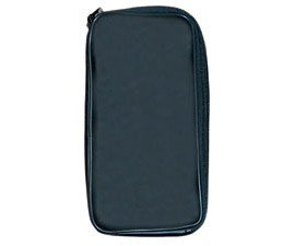 AEMC 2118.89 Replacement Carrying Case for AEMC 670 & 675-