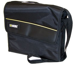 AEMC 2119.02 Soft Carrying Pouch-