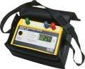 AEMC 3640 Digital Ground Resistance Tester, 3-Points-