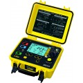 AEMC 6472 Digital Multi-Function Ground Resistance Testers-