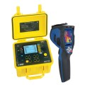 AEMC 5070 Megohmmeter Value Added Kit with 80x80 Thermal Imager