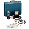Bacharach 0010-5002 Fyrite Classic Oil Burner Combustion Testing Kit-