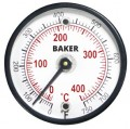 Baker 314FC Magnetic Surface Thermometer-