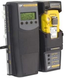 bw dock2 2 1c1m 00 g microdock ii automatic test calibration rh globaltestsupply com Operators Manual Manuals in PDF