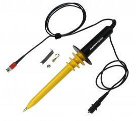 Cal Test Electronics CT2982B High Voltage Oscilloscope Probe 10 kV
