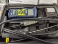 Bacharach 0024-7341 Hand-held Combustion Analyzer for Residential Applications, Clearance Pricing-