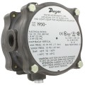 Dwyer 1950P-2-2F Explosion-Proof Differential Pressure Switch (0.5-2.0 psid), Clearance Pricing-