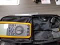 Fluke 287/FVF/IR3000 FlukeView Forms Combo Kit with IR3000 FC Connector, Clearance Pricing-
