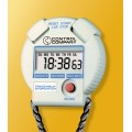 Traceable 1037 Ultra Stopwatch/Chronograph-