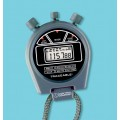 Traceable 1043 Three-Button Stopwatch-