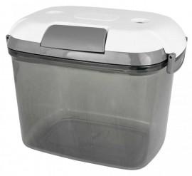 Traceable 3163 Desi Vac Container 3 0l Traceable