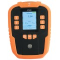Cordex UT5000 Intrinsically Safe Thickness Gauge with CorDEX CONNECT™-