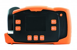 CorDEX TC7150 Thermal Imager   -