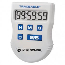 Digi-Sense 08610-32 Traceable Clip-It Digital Timer